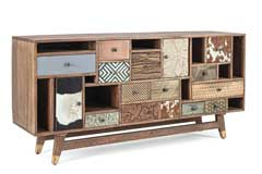 CREDENZA 2A-11C DHAVAL