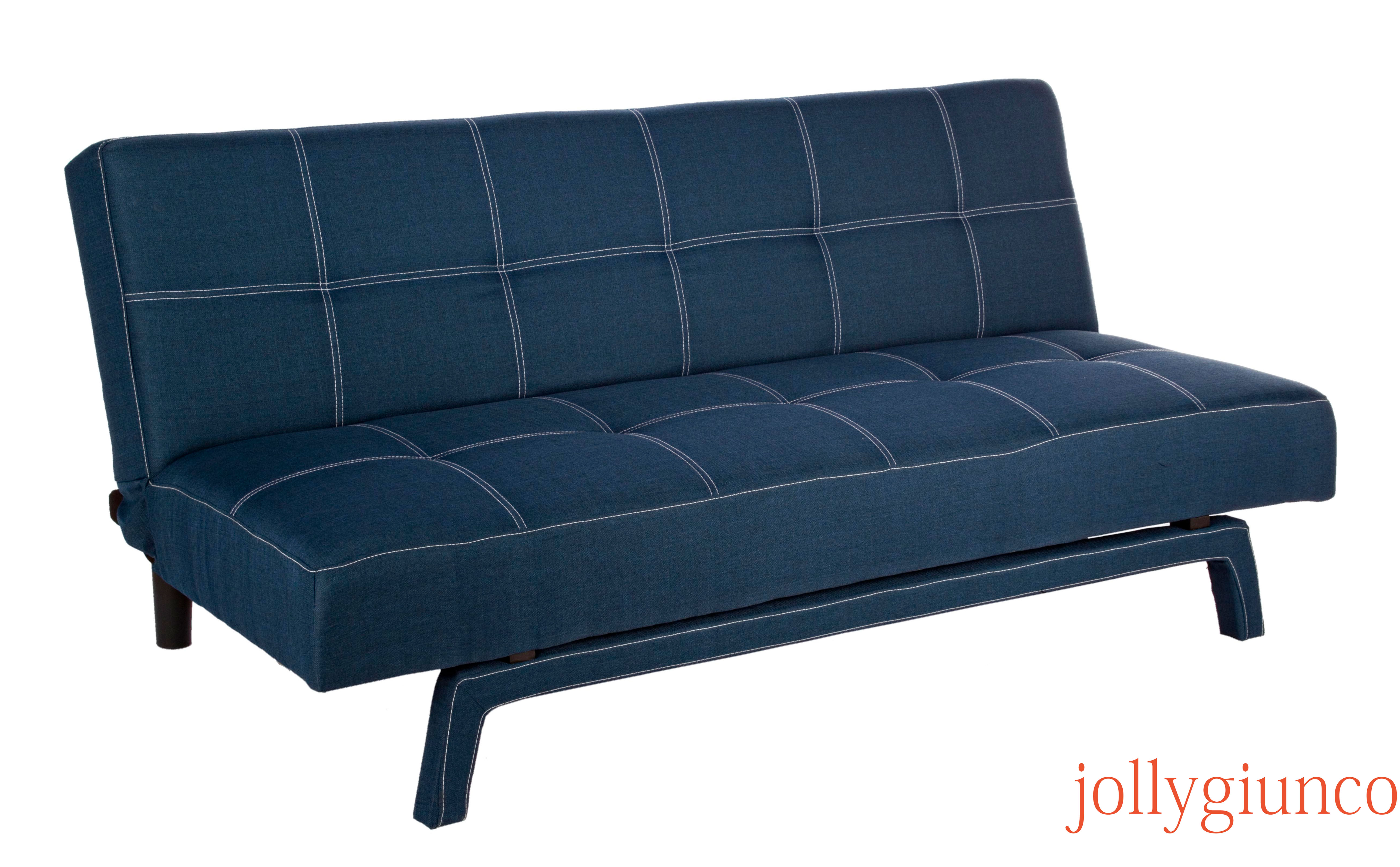 Awesome divano letto torino images for Chaise longue torino