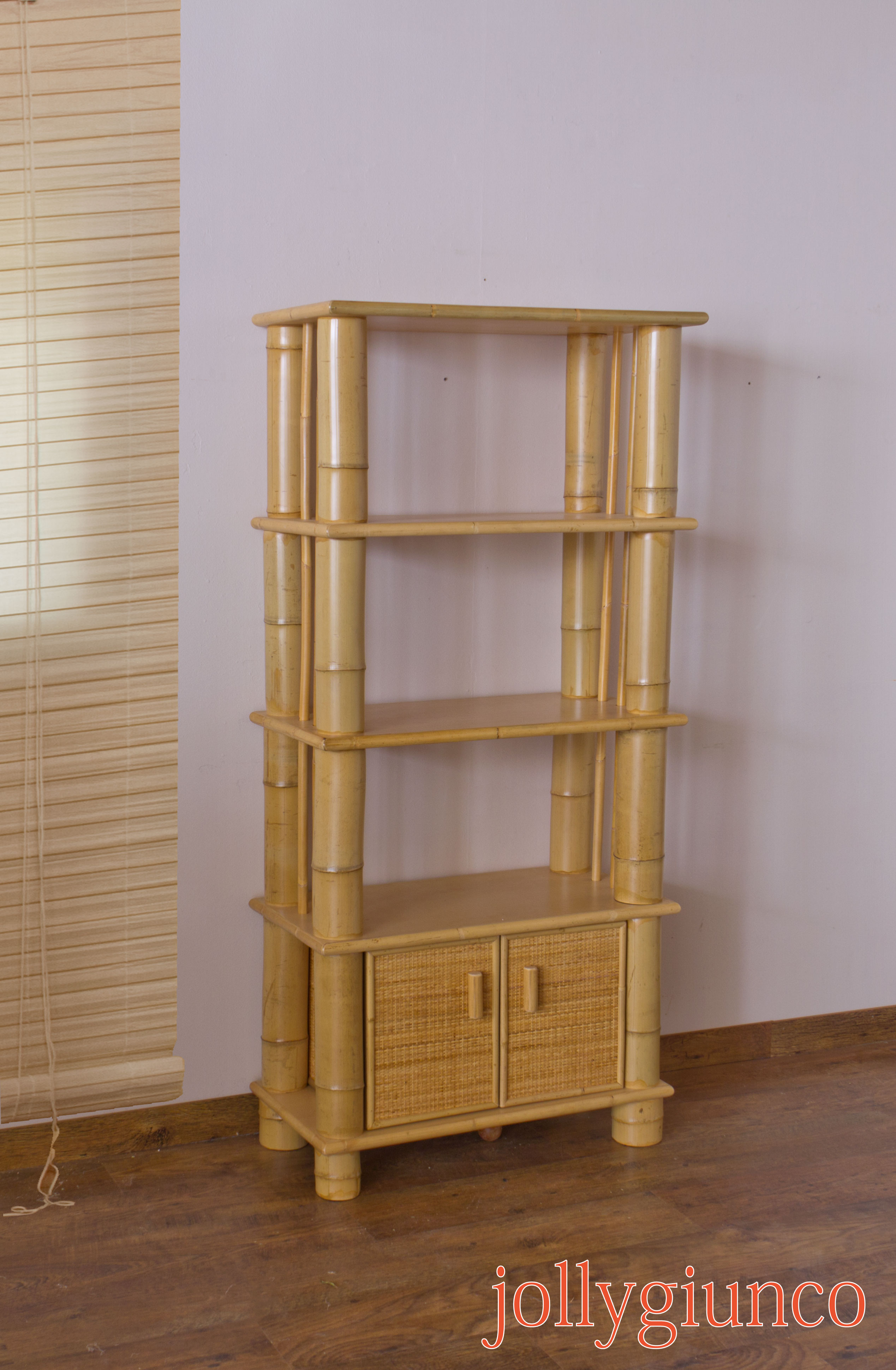 Mobili bagno bamboo stunning tappeto in bamb with mobili bagno bamboo stunning canne di bamboo - Mobili in bamboo ...