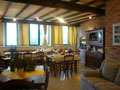 Ca' d'Rot Bed & Breakfast VINCHIO - ASTI